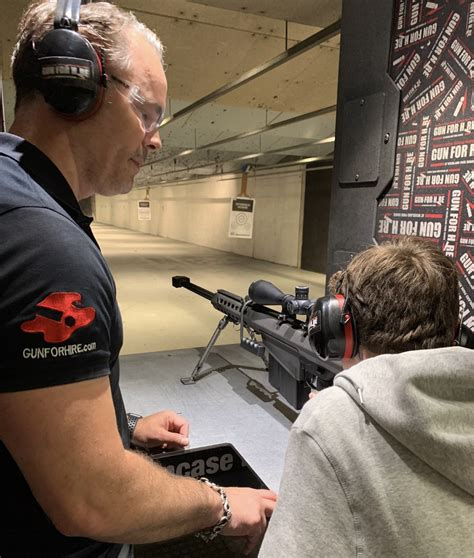 Bmg Nyc by Simply Spectacular Best Gun Range Nyc And Nj Area Gun