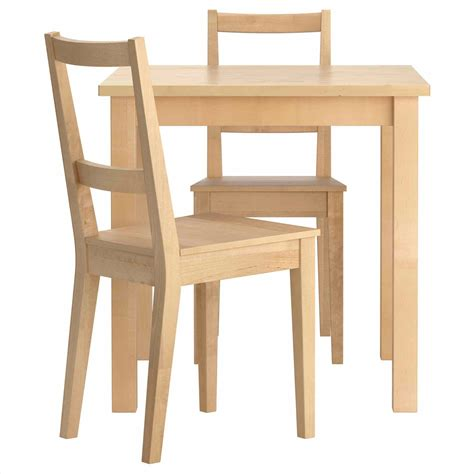 ikea furniture kitchen small kitchen table ikea deductour com