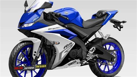 Yamaha R15 V3 by Yamaha R15 V3 Price Would Be In Nepal
