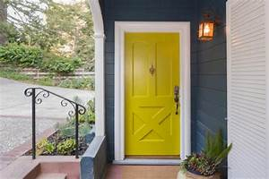 Quick Curb Appeal Projects You Can Do in an Hour | U-Pack