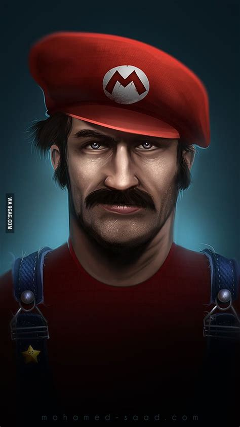 120 Best Images About Its Me Mario On Pinterest Super