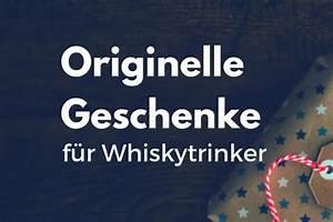 Originelle Geschenke Für Zwillinge : 18 originelle geschenke f r whiskyliebhaber ~ Frokenaadalensverden.com Haus und Dekorationen