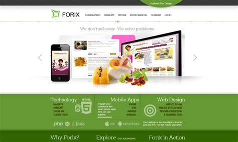 best website designs 19 best restaurant websites design 2013 images