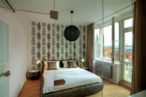 Bedroom Window Grill by Home Elements And Style Best Of Exemplary Grill Balcony