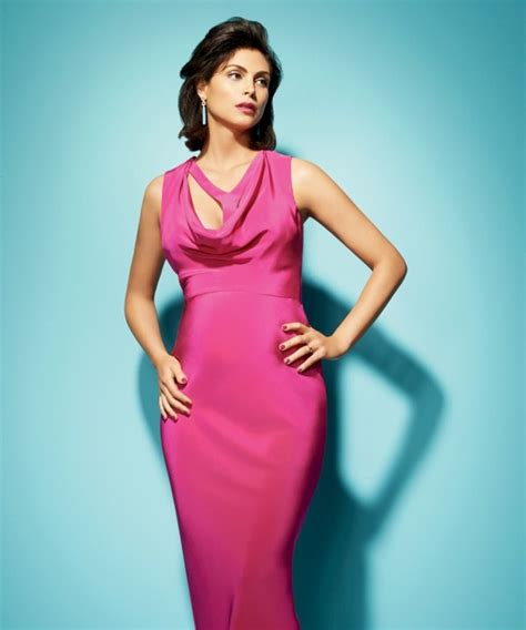 the 37 all time best morena baccarin and