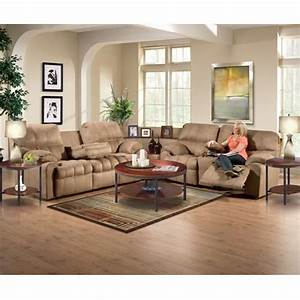 woodhaven tahoe ii sectional sofa group furniture With sectional sofa groups