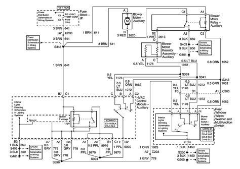 john deere  wiring diagram wellreadme