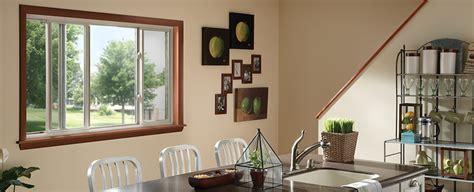 sliding windows gliding windows ply gem residential solutions