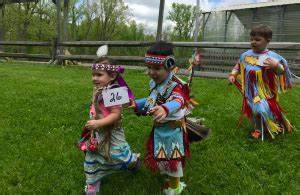 Lake Erie Native American Council | ClevelandArtsEvents.com