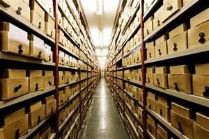 Boxen Zur Aufbewahrung : dokumente in archiv boxen zur langfristigen aufbewahrung das blog rund ums b ro ~ Markanthonyermac.com Haus und Dekorationen