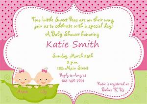 Twins Baby Shower Ideas FREE Printable Baby Shower