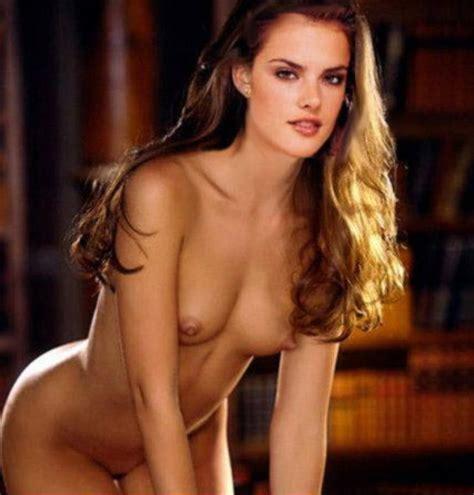 Alessandra Ambrosio Nude Celebrity Leaks Scandals Leaked