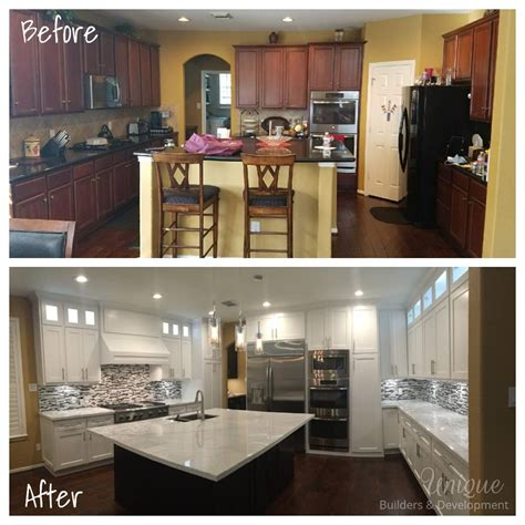 Kitchen Remodeling Houston  Cost Estimate  Over 30 Yrs