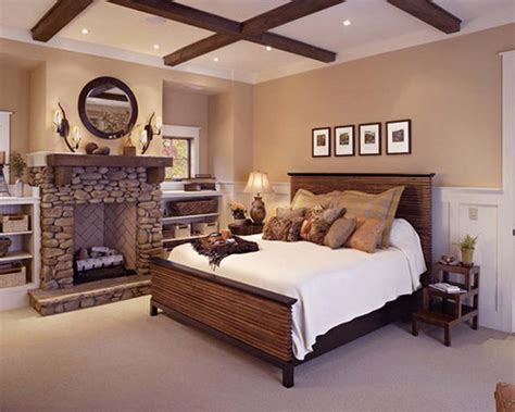best and most popular master bedroom paint colors