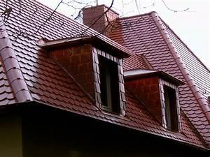 Dachsanierung Kosten Beispiele : home dachdecker diezel ludwigsburg bedachungen ~ Michelbontemps.com Haus und Dekorationen