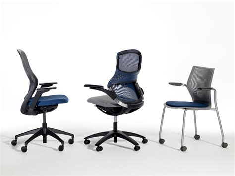 generation by knoll 174 ergonomic chair knoll