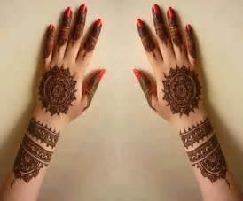 Pics Photos - Arabic Mehndi Designs