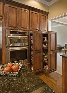 pantry cabinet ideas 1958
