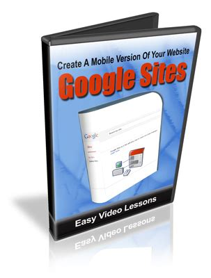 Create A Mobile Version Of Your Website Using Google Sites. Woodrow Wilson University Uverse Mtv Channel. Recording Arts Schools In Florida. Agency Management Systems Buy Starbucks Stock. Basement Window Installation Cost. Law Firm Accounting Software. Adobe Creative Cloud For Teams Non Profit. Maintenance Connection Login. Best Management Software Online Schools Texas