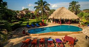 belize all inclusive travel packages belizean dreams resort With belize all inclusive honeymoon packages