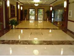 Living Room Tile Designs by Beautiful Living Room Tile Marble Floor Design For Living Room Comes With T