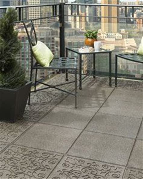 1000 images about envirotile on pinterest rubber tiles