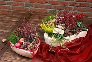 Herbstliche Blumenkästen Bilder : blumen pieper bilder herbstbepflanzung ~ Lizthompson.info Haus und Dekorationen