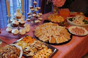 baby shower finger foods (07) – Baby Shower Themes, Ideas