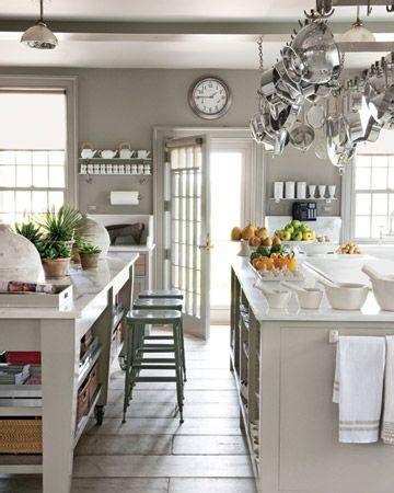 kitchen cabinets cleaner 50 rel 243 gios para cozinha lindos e inspiradores 2924