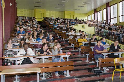 chambre universitaire toulouse paul sabatier l université paul sabatier de toulouse forme des