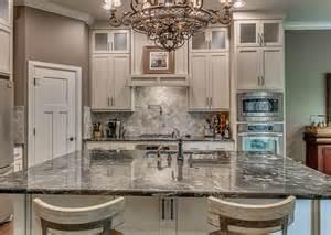 Mosaic Tiles Kitchen Backsplash Kitchen Backsplash Designs Picture Gallery Designing Idea