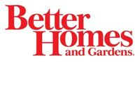 free better home and gardens scented wax cubes seriously