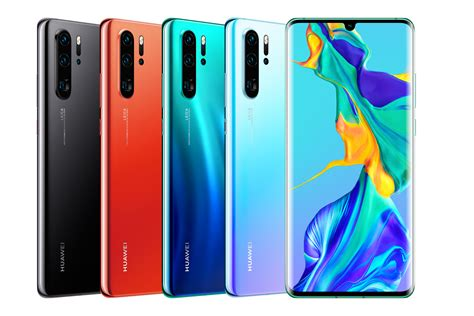 review huawei p pro computer idee
