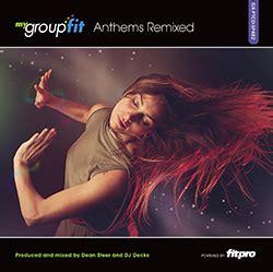 Soul Boat Anthems by Anthems Remixed Cds Downloads Mygroupfit