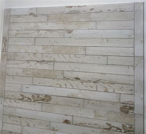 decorating endearing simple wood plank tile  narrow