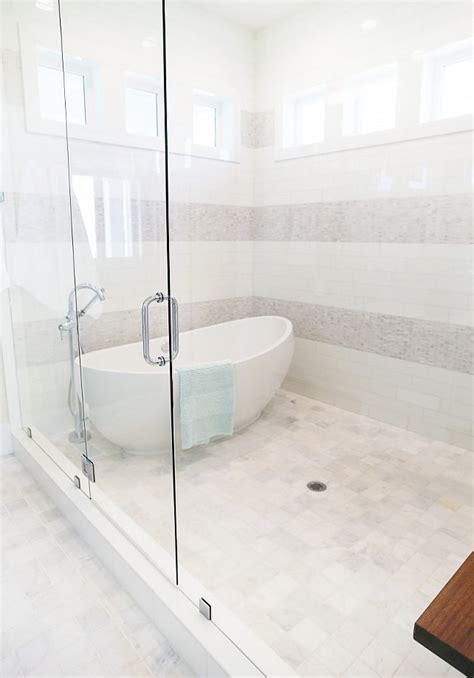 Freestanding Tub And Shower Combo by Freestanding Tub And Shower Combo Illbedead