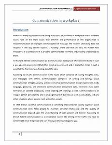 Essay About Communication Skills Subjective Descriptive Essay Essay  Short Essay About Communication Skills Examples Paper Writings Paper  Writings Essay Writing Topics For High School Students also Cost For Business Plan Writer  Health Essay Writing