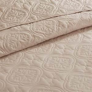 Oakley, Khaki, By, Fiveten, 510, Designs, Bedding