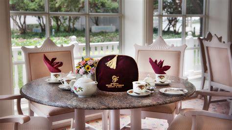 Garden Tea Room Anthem by News New Tea Flavors At The Garden View Tea Room In