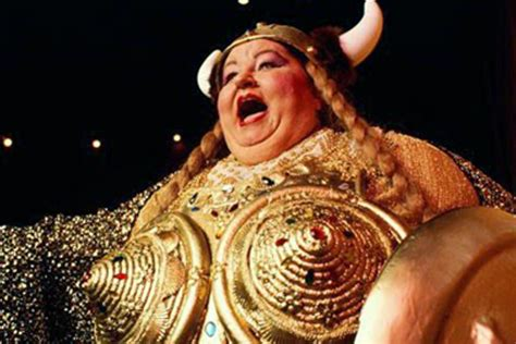 10 Things All Opera Singers Know
