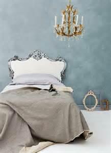 deko schlafzimmer selber machen kreative deko idee im schlafzimmer kopfteil zum selbermachen