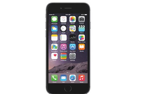 can i use my iphone in europe can i use the iphone 6s in europe smartphonematters