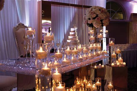 brianna antonios wedding  surf club   sound