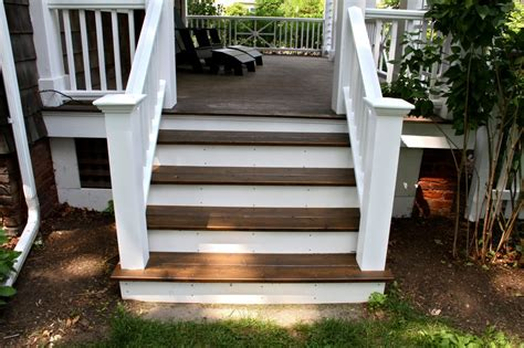 high small front porch template for porch steps studio design gallery best design