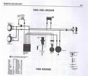 Tombstone Tail Light Wiring Diagram
