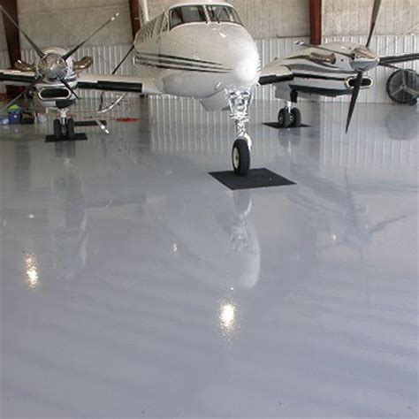 garage floor epoxy installers orlando epoxy garage flooring installations in orlando fl