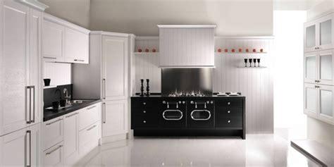 cuisine avec piano central davaus cuisine moderne avec piano avec des idées