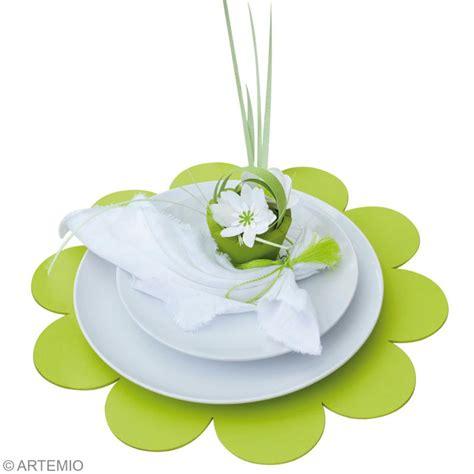 d 233 co mariage vert et blanc les assiettes id 233 es et