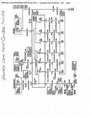 Suzuki Lt 4wd Wiring Diagram 17519 Julialik Es