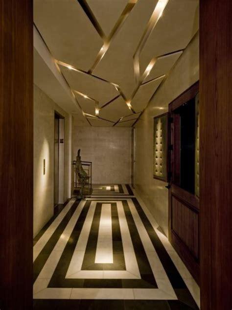 meilleur peinture pour plafond meilleur faux plafond pour couloir plafond platre